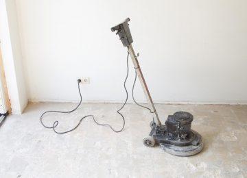 Epoxy-Flooring-Cleveland-Concrete-Polishing-1-1.jpg