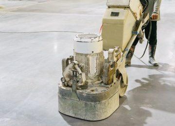 Epoxy-Flooring-Cleveland-Concrete-Polishing-2.jpg