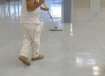 Epoxy-Flooring-Cleveland-Decorative-Epoxy-Flooring-1-1.jpg