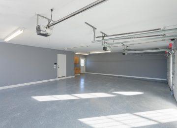 Epoxy-Flooring-Cleveland-Garage-Floor-Epoxy-2.jpg