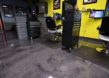 Epoxy-Flooring-Cleveland-Metallic-Epoxy-Floor-1-1.jpg